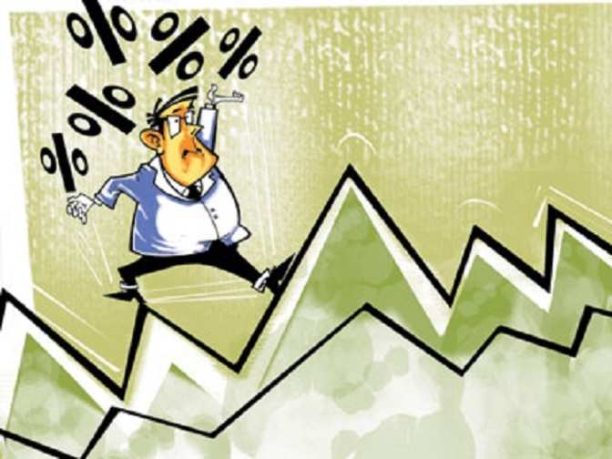 Nifty gains at risk of reversal; fourth quarter earnings may disappoint: UBS