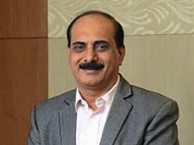Hindustan Zinc has a healthy balance sheet even after the special payout, says CEO Sunil Duggal