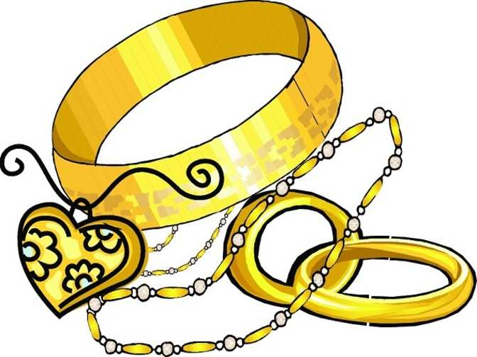 Gold trades lower in early trade; may test Rs 29,150 in coming sessions