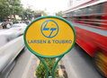 L&T Technology Services opens center in Munich