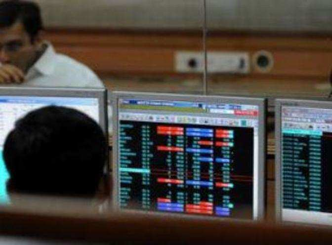 BSE, NSE to launch F&O series in 15 companies from Mar 31