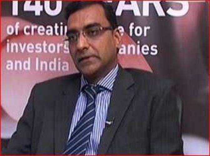 A multibagger and a newbie pick for long-term: Milan Sharma, Rivergate Capital
