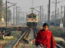 Indian Railways tweets food price list after complaints