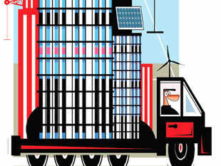 The Union Cabinet has approved a budget of Rs 98,000 crore for the 100 Smart Cities mission that Prime Minister Narendra Modi announced in June 2015.