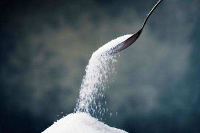 Import duty on sugar may be cut from 40%