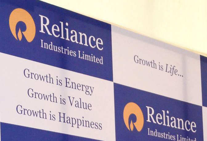 Insider trading case: SEBI bars Reliance Industries from equity derivative trades in F&O for 1 year