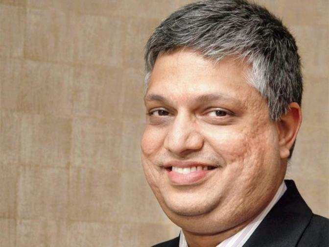 Debt is the best asset class at this point of time: S Naren, ED & CIO, ICICI Prudential AMC