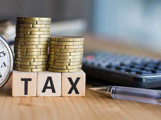 Companies should invest in upgradation of tax technology: PwC