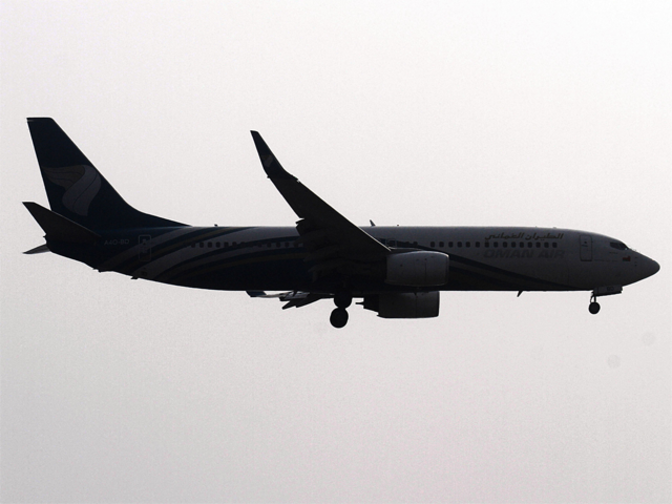 Deccan, Alliance Air, others to fly on regional routes