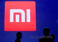 Xiaomi looking to increase offline share to 50% of sales: Founder Lei Jun