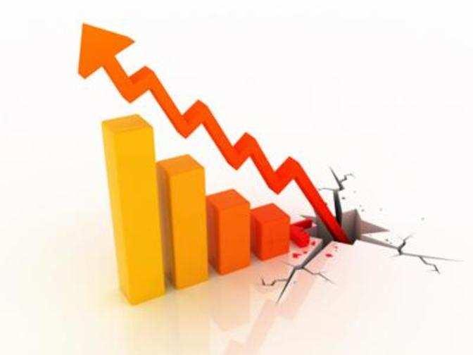 Divi's Labs climbs 3% on minimal impact of USFDA alert on Visakhapatnam unit