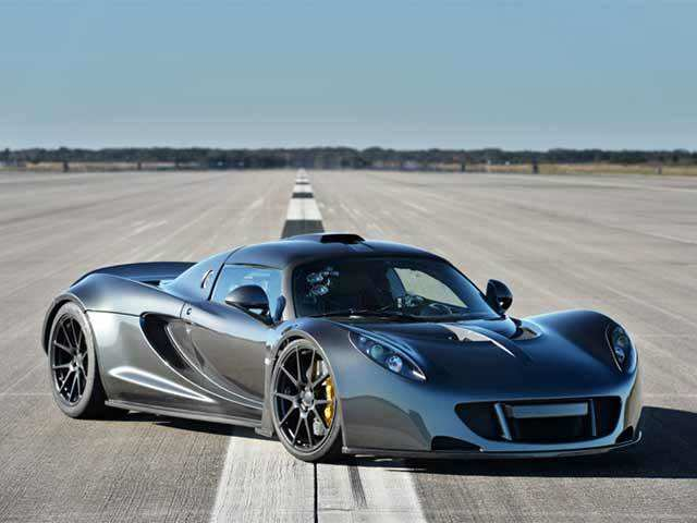 is this the fastest car out there - Super Fast Cars