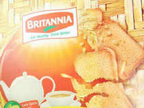 As per the JV agreement, Britannia has the right of first refusal in case Chipita intends to sell its stake after the expiry of lock in period of ten years.