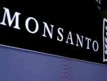 Monsanto's mistake was that it did not approach the RSS to plead its case, said a source from  the RSS farmers' union.