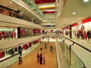 Despite  e-comm rise, offline stores generating 91% sale: Study - Economic Times