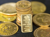 Planning to sell gold for quick cash? Here's why you should not wait till next month
