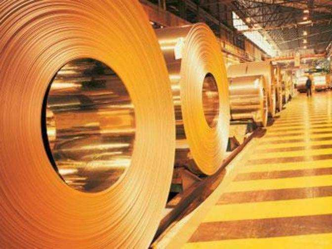 Moody's assigns Ba3 rating on JSW Steel's unsecured notes