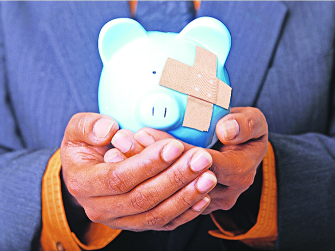 MFIs looking at risk of rising delinquencies, credit costs amid slow collections