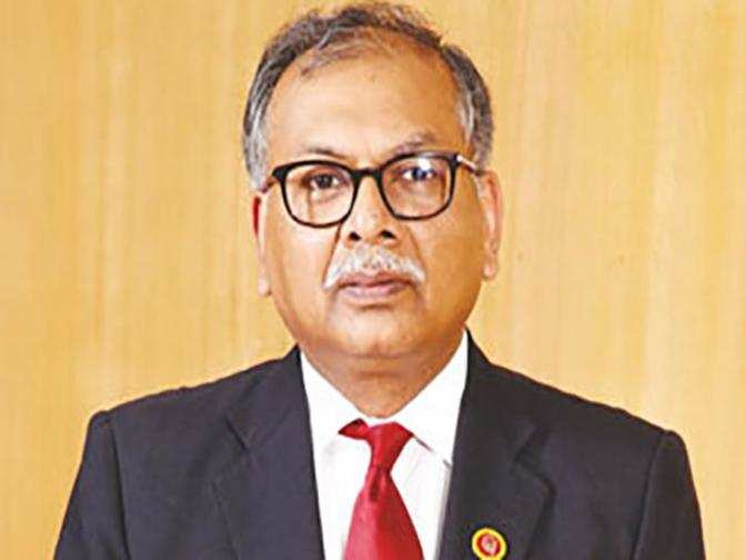 Green shoots in mass housing after demonetisation: Sanjaya Gupta, PNB Housing Finance
