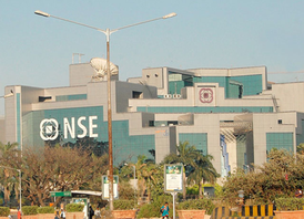 NSE needs a rulebook in writing. Here's why