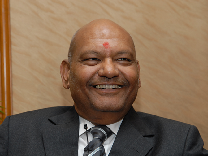 Vedanta approves annual dividend of Rs 6,580 crore