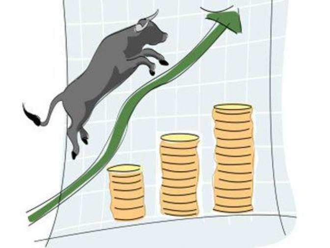 Rewind: Over 80 smallcap stocks earned multibagger tag in FY17; What's in store for FY18?