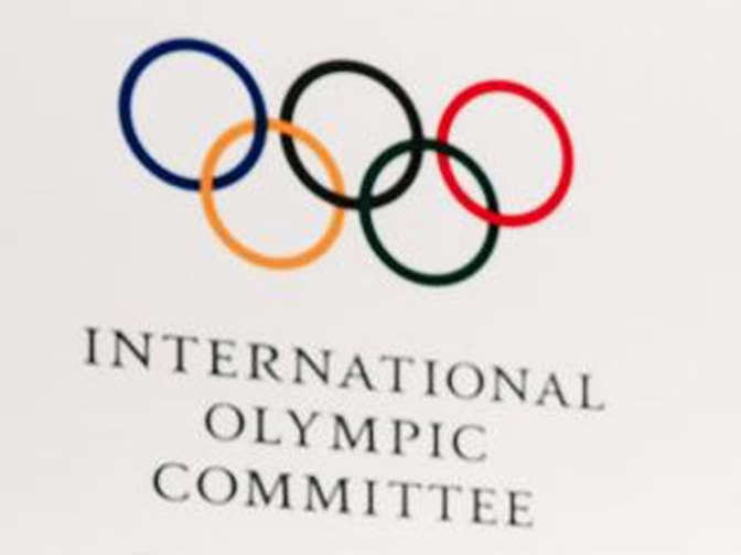 India not hosting IOC Session in 2019: International ...