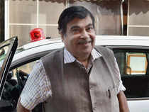 Roads transport and highways minister Nitin Gadkari said he will get the motor vehicle amendment bill tabled in Parliament.