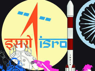The ISRO also wants to seed an ecosystem where the private sector takes a lead in the future.