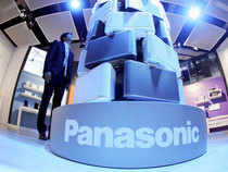 The Indian market has grown the fastest in Panasonic's global operations and finished 2016-17 with revenues of Rs 10,000 crore, up 15% from last year.