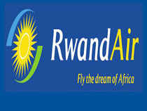 The Government had in February approved signing of an Air Services Agreement (ASA) between India and Rwanda to allow the airlines of the two countries to operate services in each others territory.