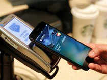 Backers of digital payments believe that it may be just the beginning as the government appears determined to push digital transactions.