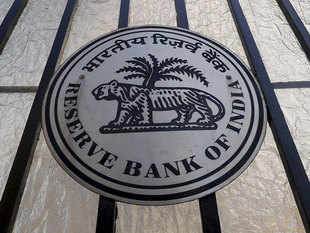 RBI could announce some measures including standing deposit facility (SDF) to absorb additional liquidity in the system following demonetisation, announced on November 8, 2016.