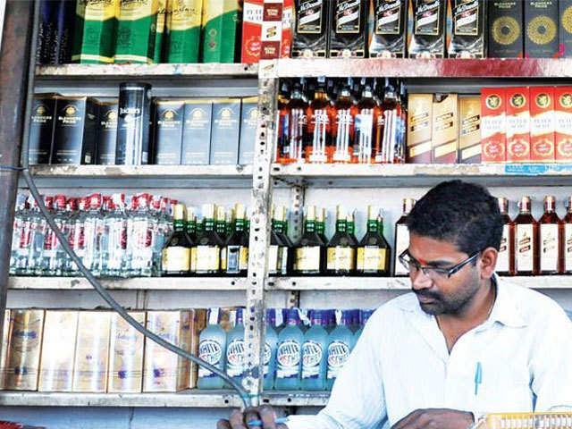 Industry body FAITH issues statement on SC liquor ban