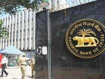 All 60 economists polled by Reuters had predicted the RBI's six-member monetary policy committee would keep the repo rate at the same level since October.
