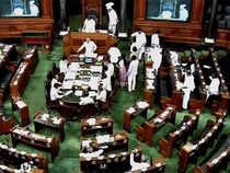 The Taxation Laws (Amendment) Bill, 2017 seeks to amend the Customs Act, 1962, the Customs Tariff Act, 1975, the Central Excise Act, 1944, the Finance Act, 2001 and the Finance Act, 2005.