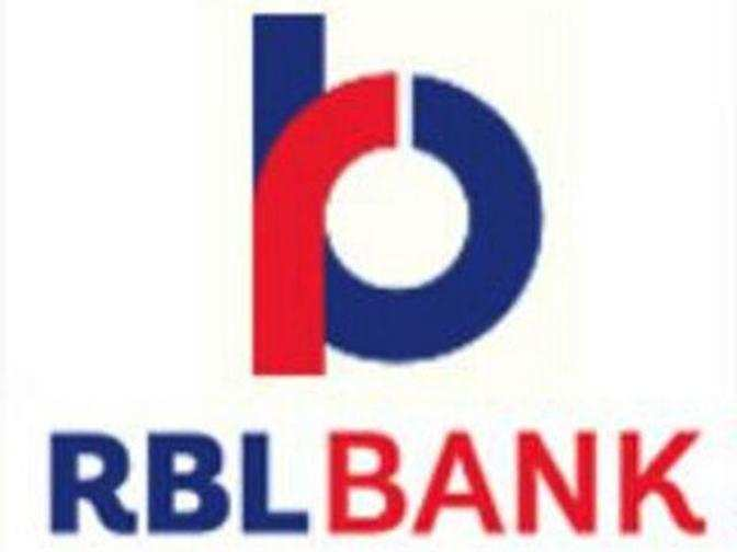 RBL bank: RBL turns into the most expensive banking stock