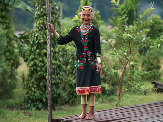 Do you seek to explore new cultures? These tribal communities across the world have a lot to offer