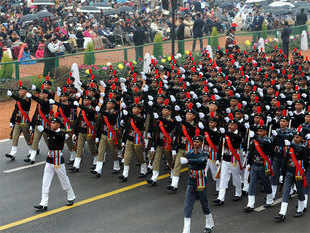 indo sino borders India news: laying emphasis on building infrastructure along the indo-pak and sino-india borders, the government has sanctioned nearly rs 370 crore to the bsf and.