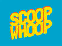 The other co-founders of ScoopWhoop have also been named in this case.