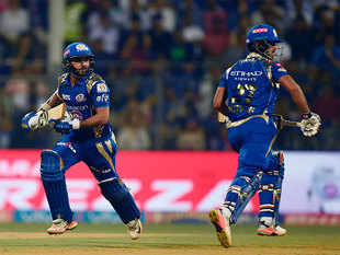 This landmark year of IPL has made an incredible impact in its first week making its mark yet again.