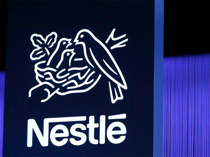 csr initiatives by mahindra nokia and nestle Mumbai: the mahindra group is set to bring its corporate social responsibility, sustainability and corporate governance initiatives under a new branding umbrella 'rise for good' that it is set to unveil on thursday, on the occasion of its 70th founder's day the real reason to bring these initiatives under one.