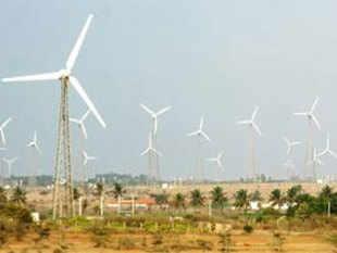 New Electricity Tariff In Andhra Pradesh