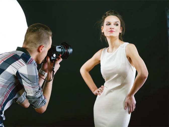 5 Reasons Why Celebrity Endorsements Work! – Strategic ...