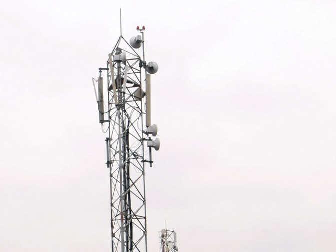 Tower Fuel Rule : Maharashtra announces scheme to increase farmers income