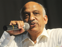 """80 per cent of our work, we do with the industry (which are making space-related equipment) today,"" the agency's Chairman A S Kiran Kumar said in an interview."