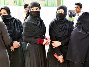 indian orchard muslim girl personals → desi girl lesbine hooneymoon → grace chinga youtube → malangi muhammad farooq → alegria band → malena tornatore full movie → song punjabi.
