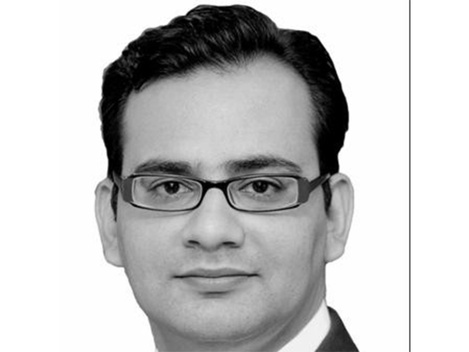 Cost of real estate acquisition might continue to go up: Pankaj Renjhen, JLL India