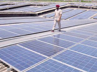 At present VAT of five per cent plus surcharge is levied on solar devices and equipment in the state.