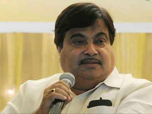 Gadkari said the Mumbai-Vadodara, Bengaluru-Chennai and Delhi-Amritsar-Katra Expressways would be sanctioned by June 2017.